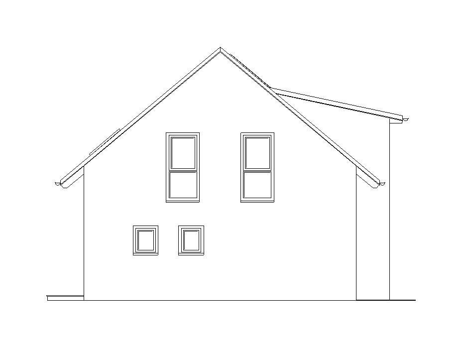 einfamilienhaus-89_A4.jpg