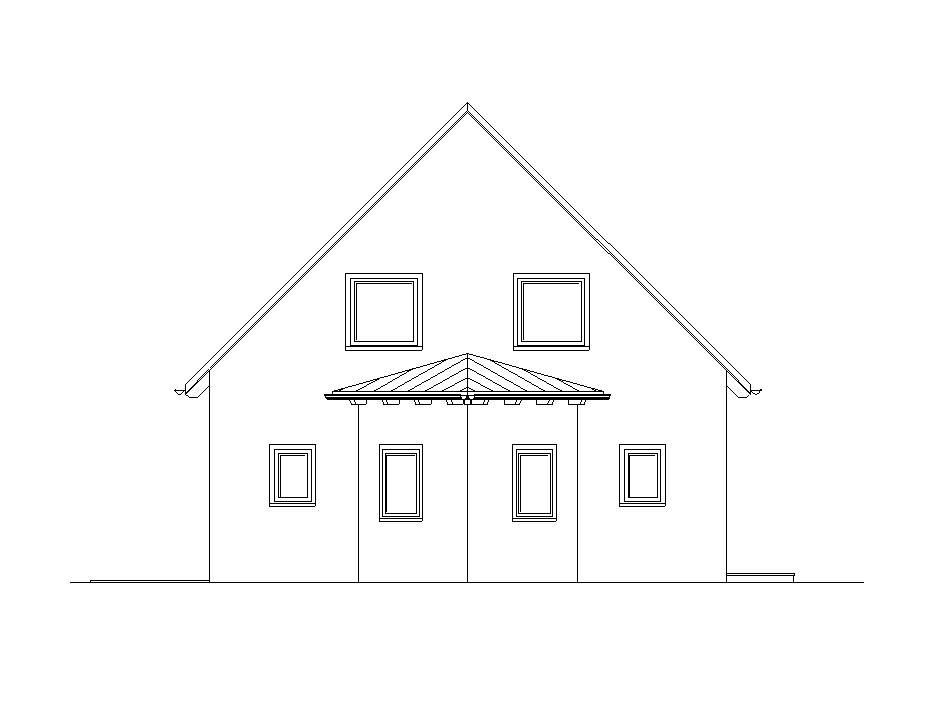 einfamilienhaus-101_A1.jpg