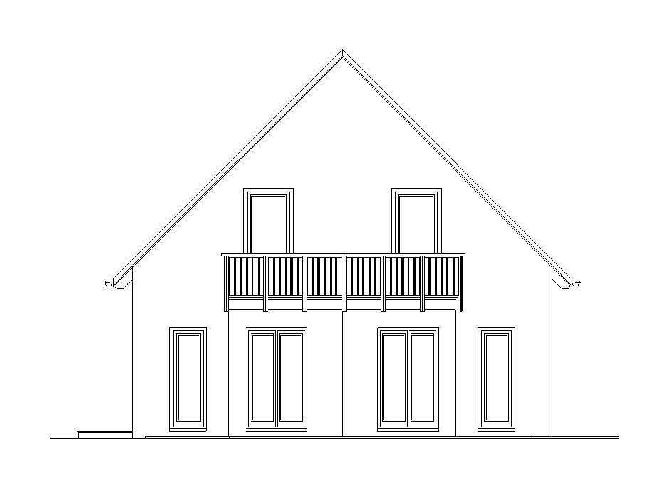einfamilienhaus-101_A3.jpg