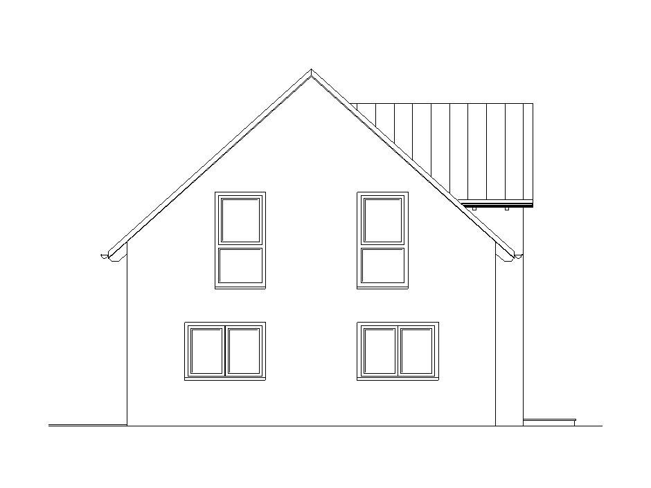 einfamilienhaus-104_A1.jpg