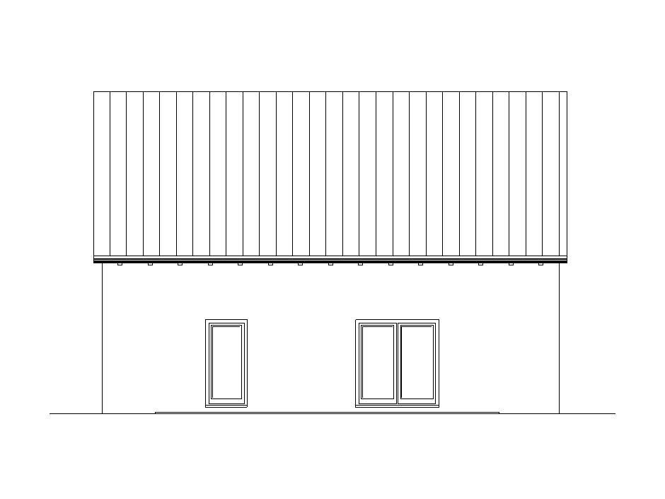 einfamilienhaus-104_A2.jpg