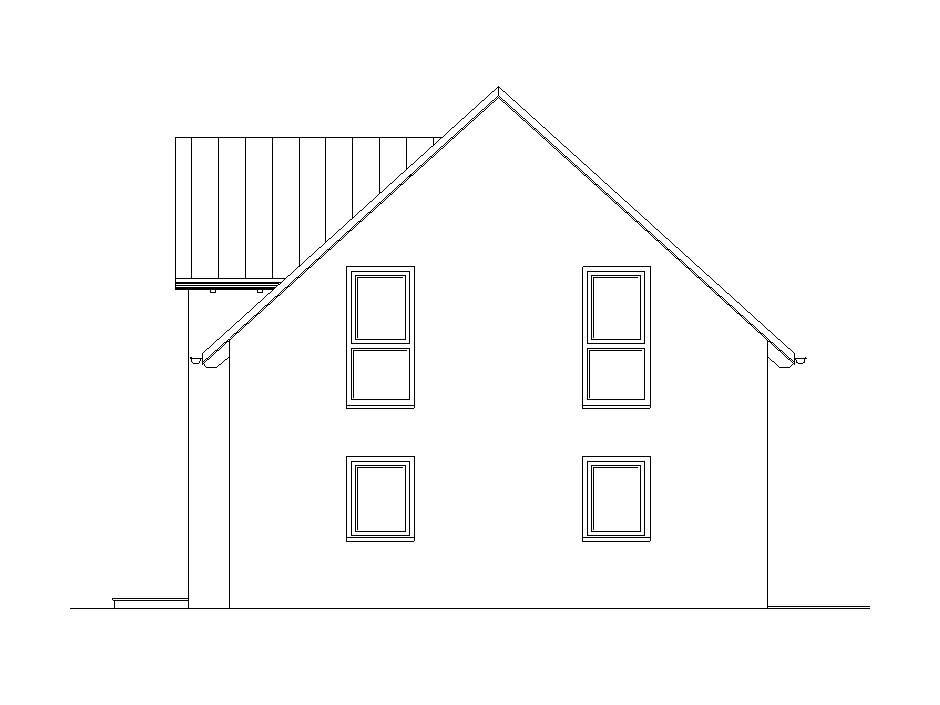einfamilienhaus-104_A3.jpg