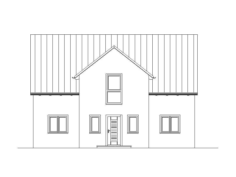 einfamilienhaus-104_A4.jpg