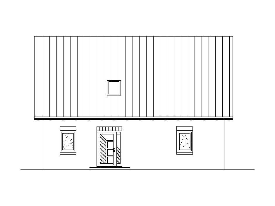 einfamilienhaus-07_A1.jpg