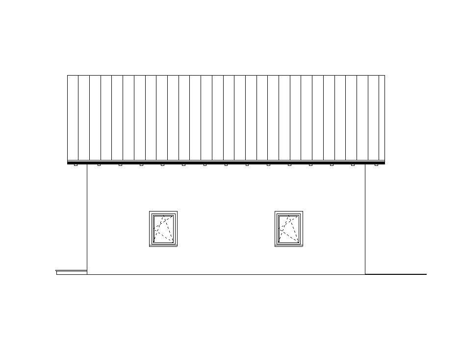 einfamilienhaus-18_A3.jpg