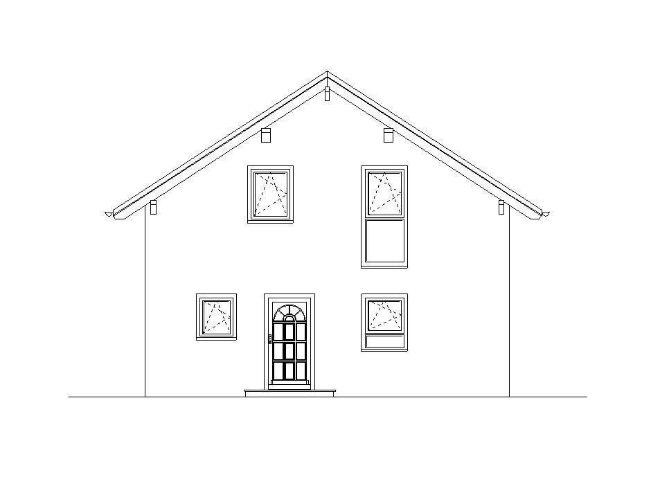 einfamilienhaus-18_A4.jpg