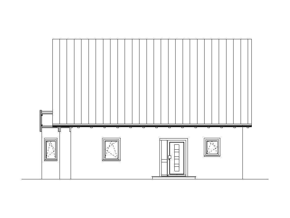 einfamilienhaus-26_A1.jpg