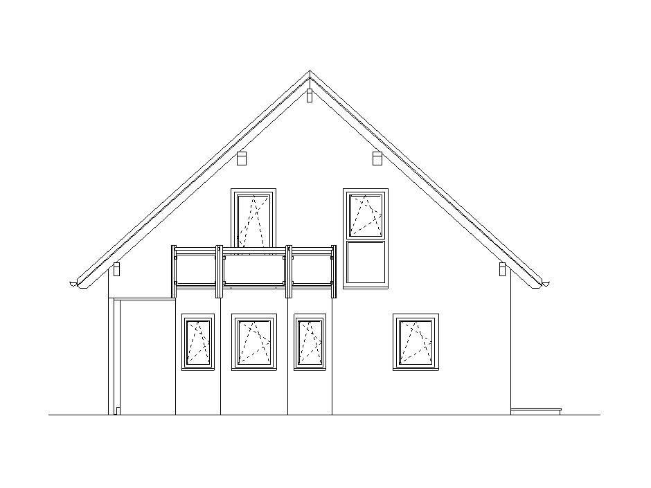 einfamilienhaus-26_A2.jpg