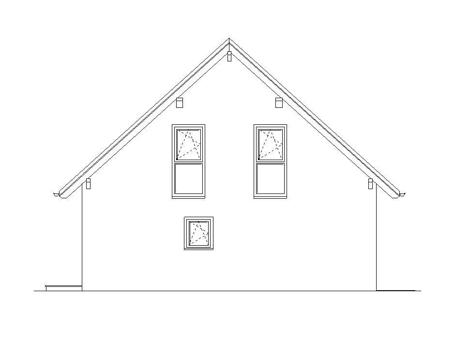 einfamilienhaus-26_A4.jpg