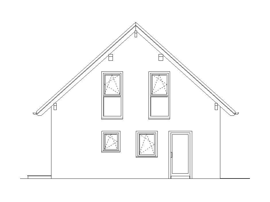 einfamilienhaus-35_A2.jpg