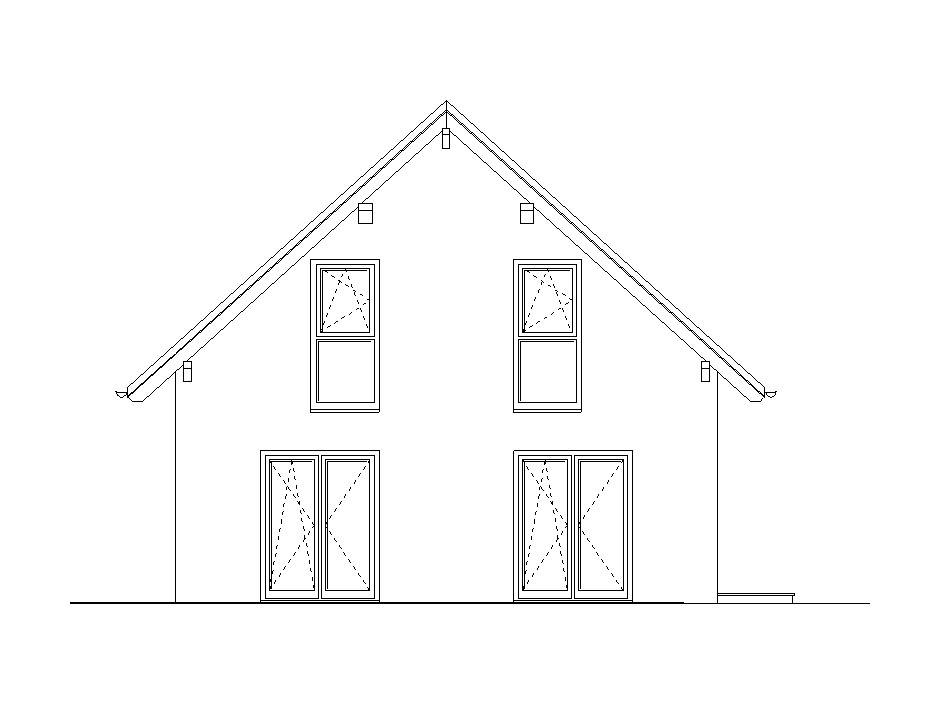 einfamilienhaus-35_A4.jpg