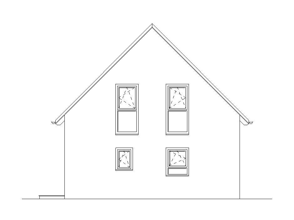 einfamilienhaus-47_A1.jpg