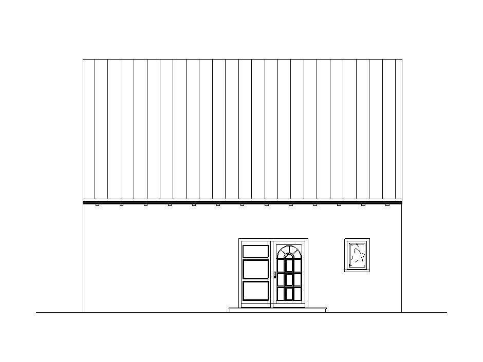 einfamilienhaus-47_A4.jpg