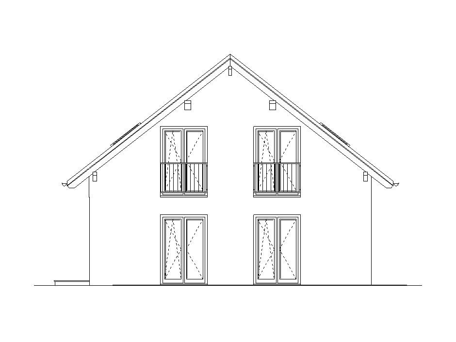 einfamilienhaus-51_A2.jpg