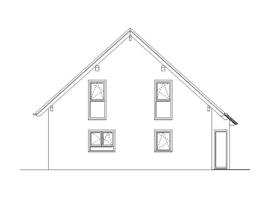 einfamilienhaus-73_A4.jpg