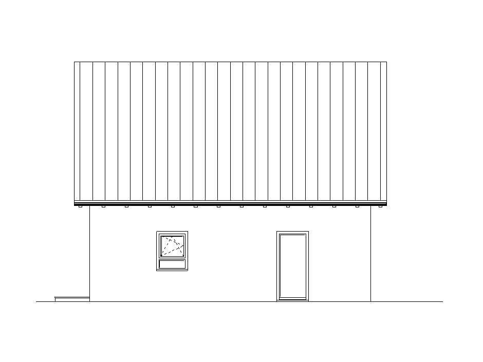 einfamilienhaus-74_A3.jpg