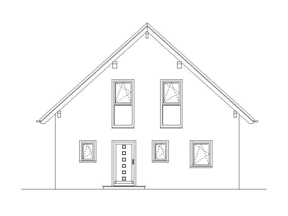 einfamilienhaus-74_A4.jpg