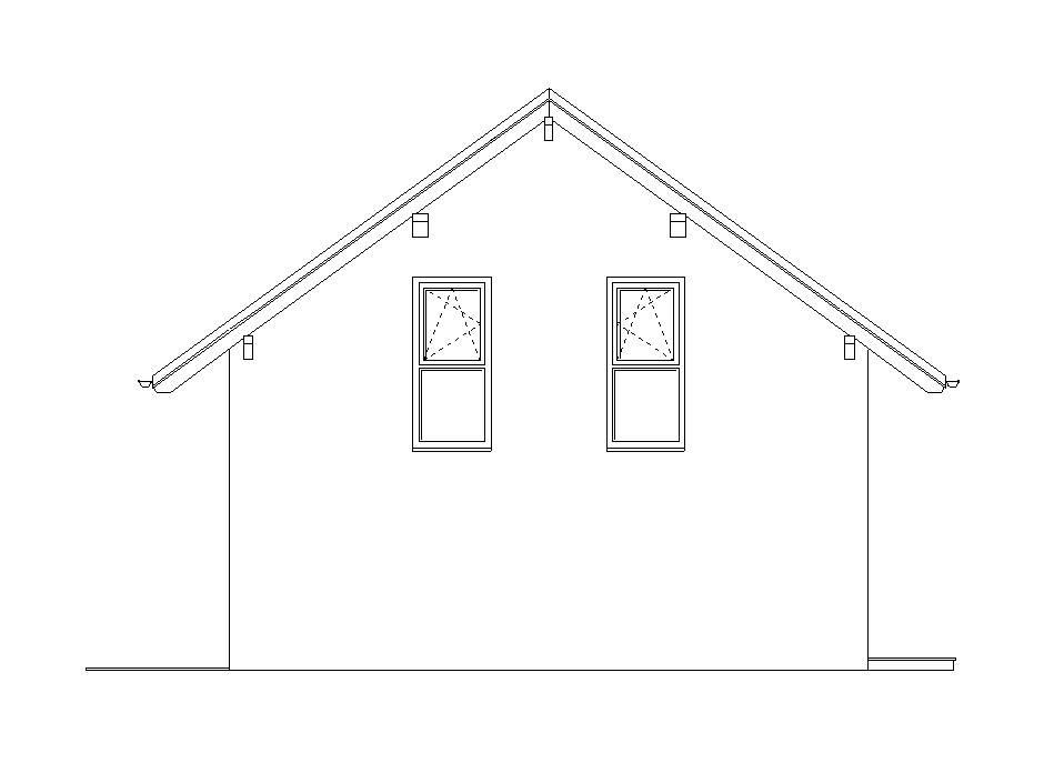 einfamilienhaus-80_A2.jpg