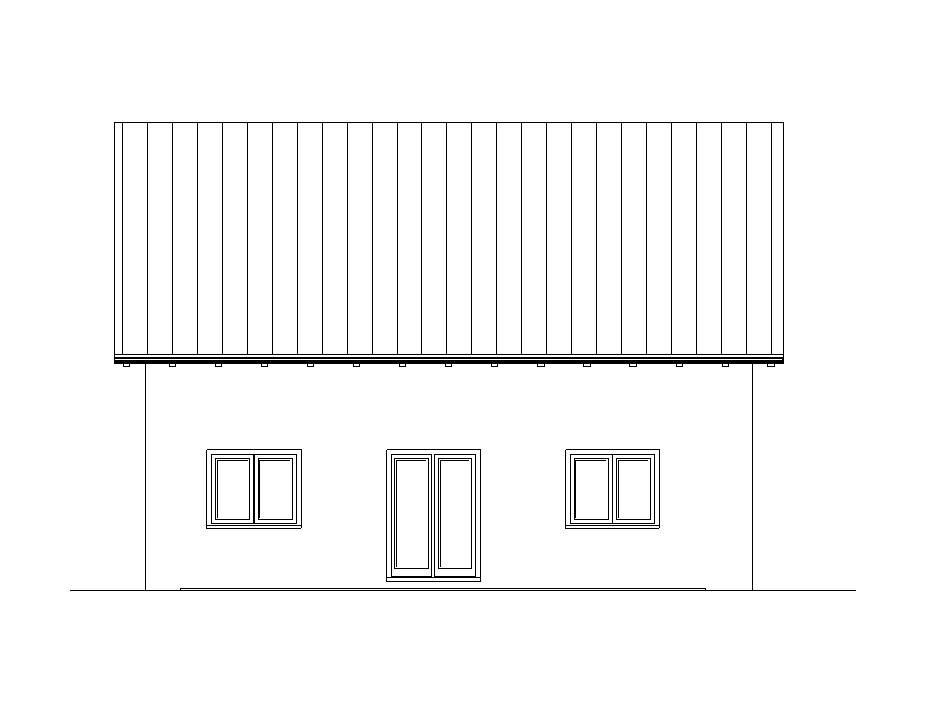 einfamilienhaus-80_A3.jpg