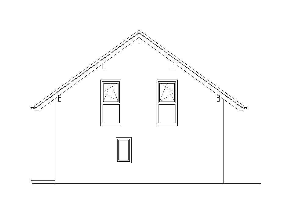 einfamilienhaus-80_A4.jpg