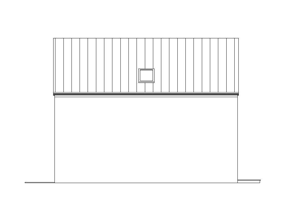 einfamilienhaus-92_A1.jpg
