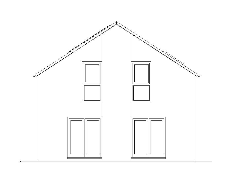 einfamilienhaus-92_A2.jpg