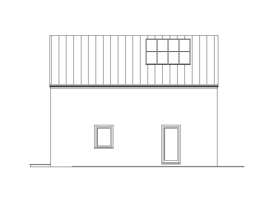 einfamilienhaus-92_A3.jpg