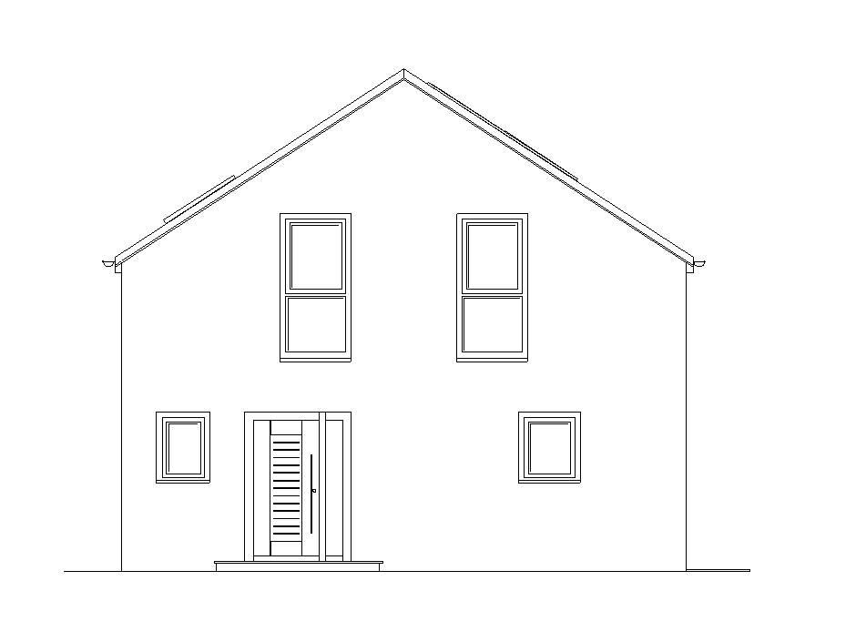 einfamilienhaus-92_A4.jpg