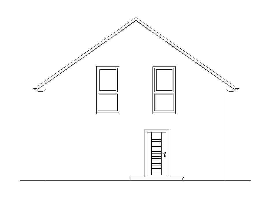 einfamilienhaus-106_A1.jpg