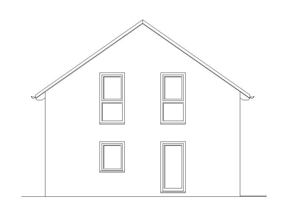einfamilienhaus-106_A3.jpg