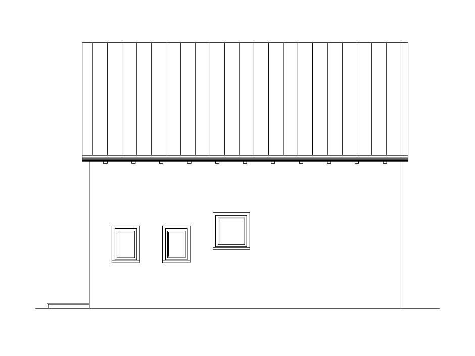 einfamilienhaus-106_A4.jpg