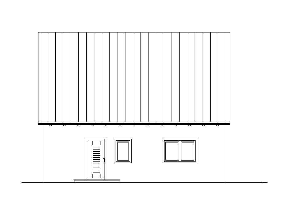 einfamilienhaus-107_A1.jpg