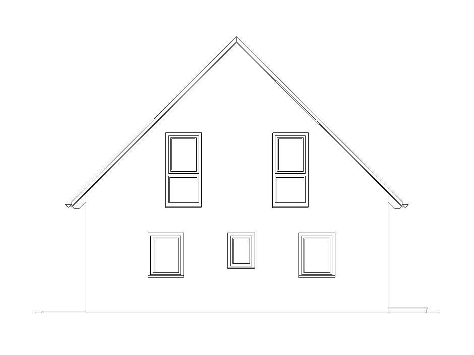 einfamilienhaus-107_A2.jpg