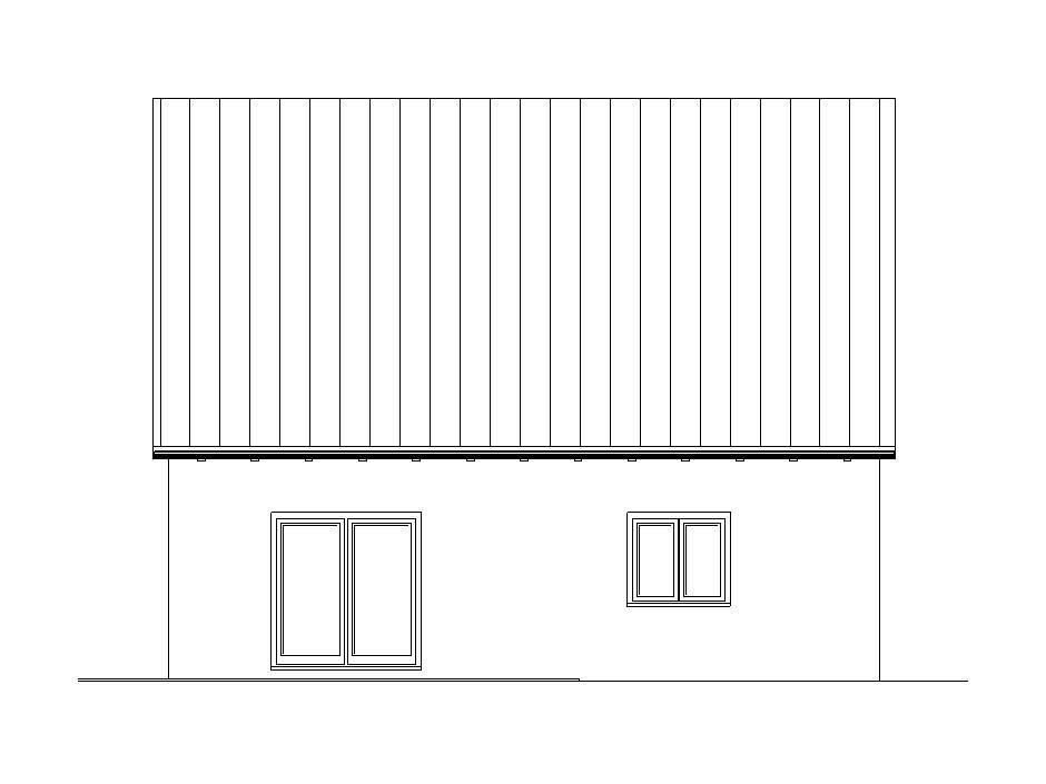 einfamilienhaus-107_A3.jpg
