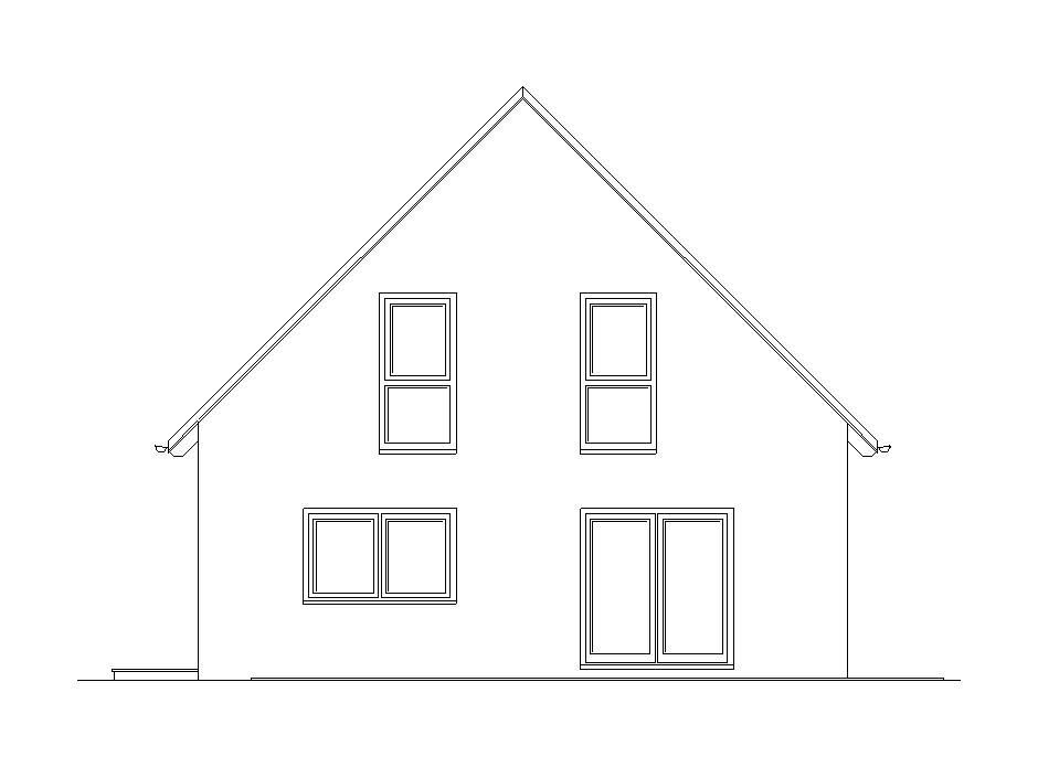 einfamilienhaus-107_A4.jpg