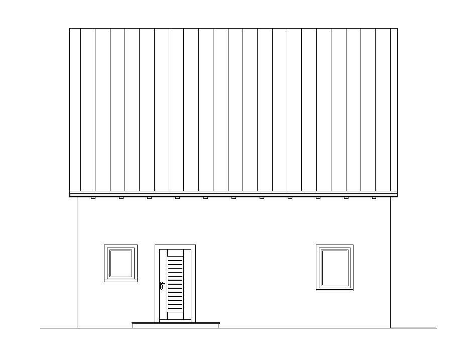 einfamilienhaus-115_A1.jpg
