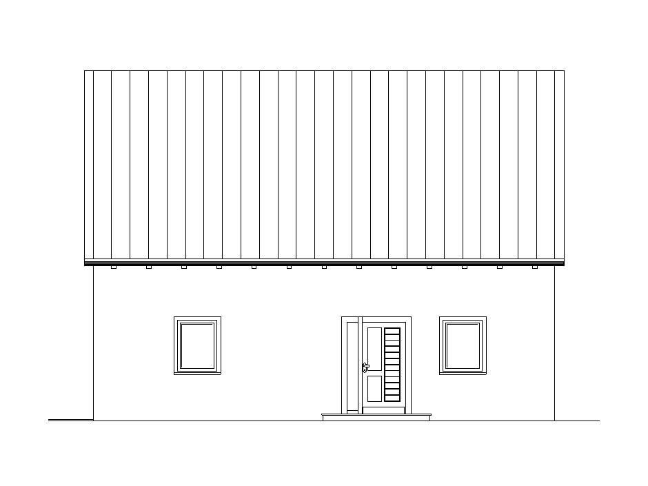 einfamilienhaus-116_A1.jpg