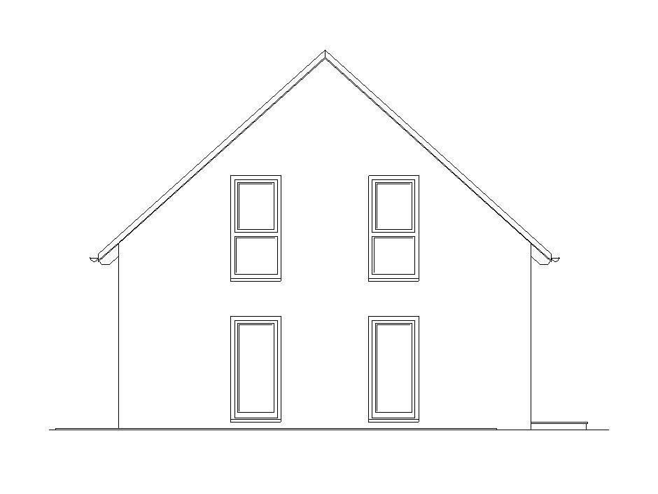 einfamilienhaus-116_A2.jpg
