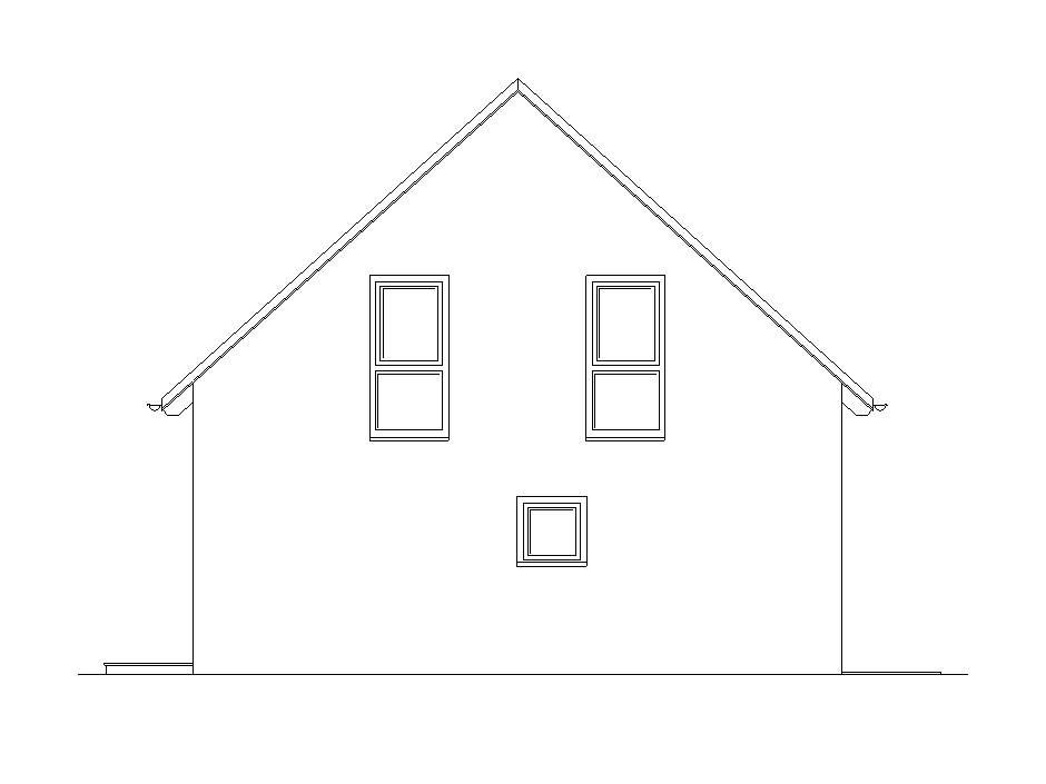 einfamilienhaus-116_A4.jpg