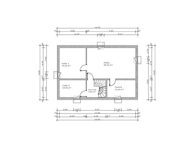 einfamilienhaus-08_KG.jpg
