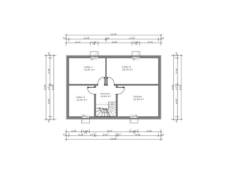 einfamilienhaus-10_KG.jpg