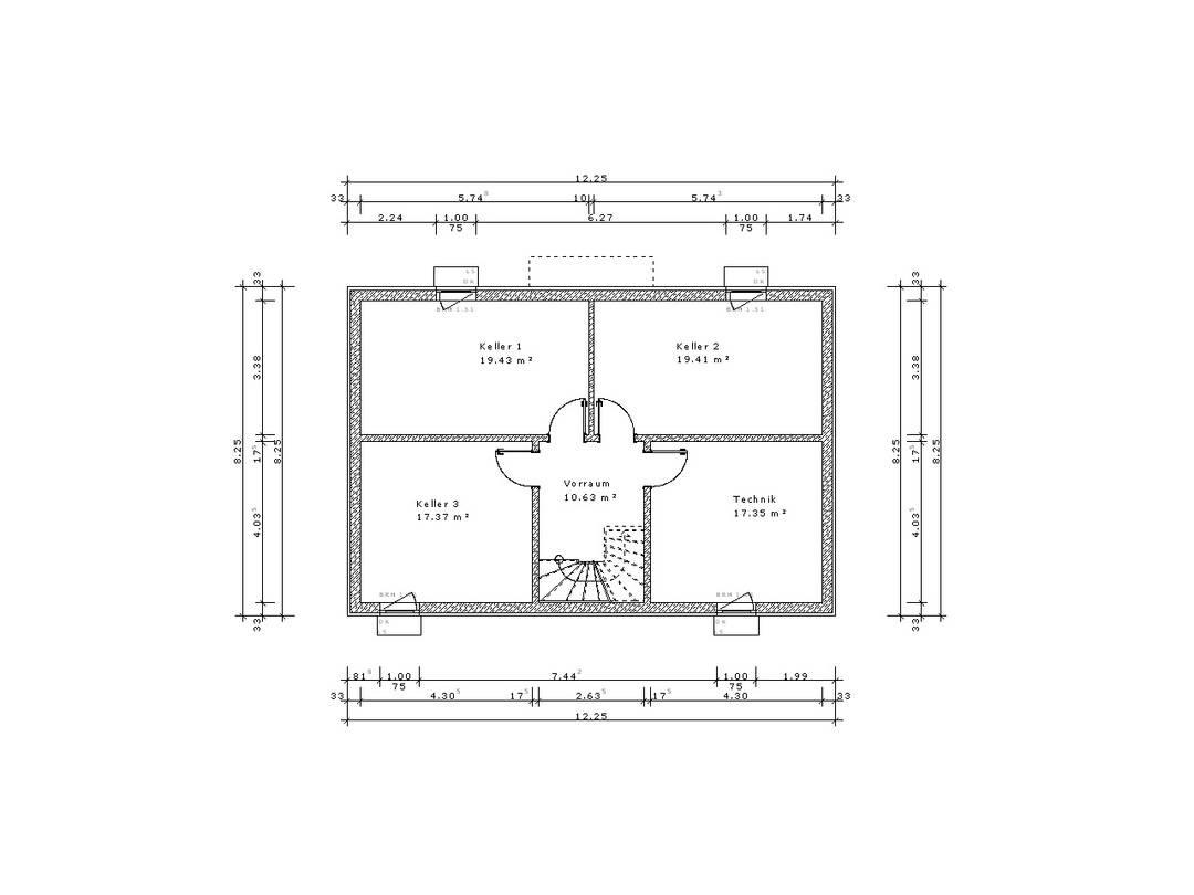 einfamilienhaus-12_KG.jpg