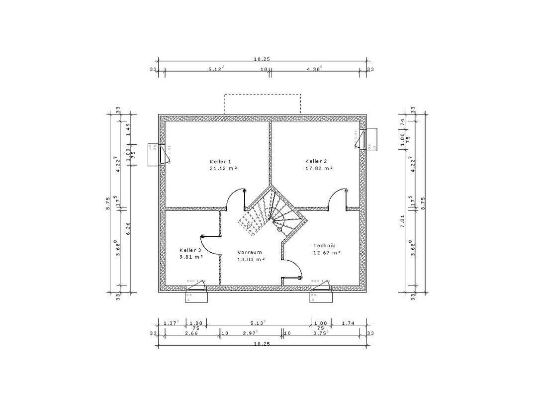 einfamilienhaus-14_KG.jpg