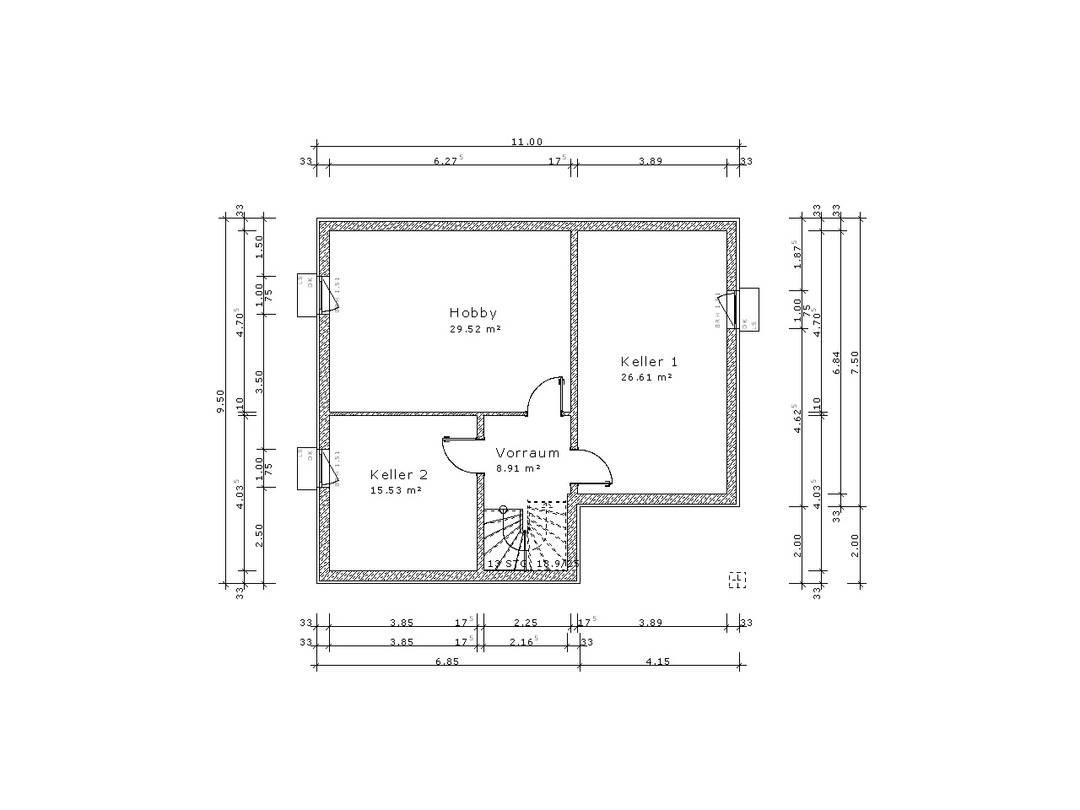 einfamilienhaus-44_KG.jpg