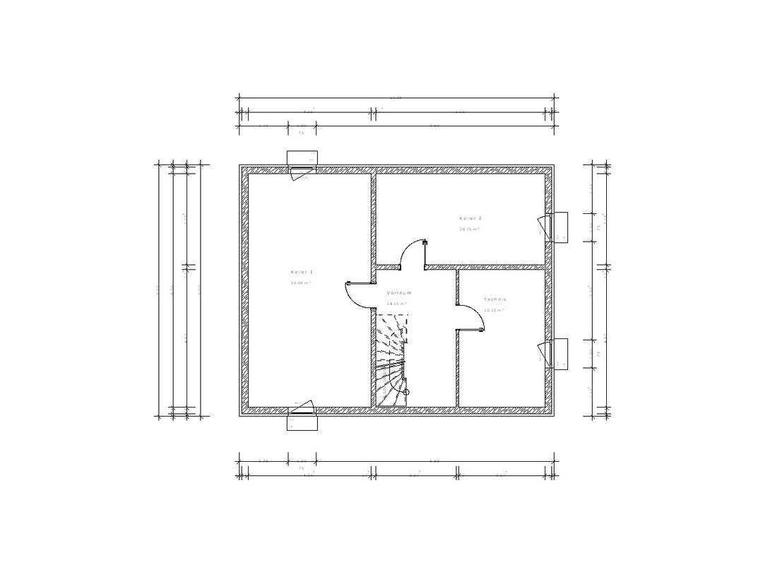 einfamilienhaus-48_KG.jpg