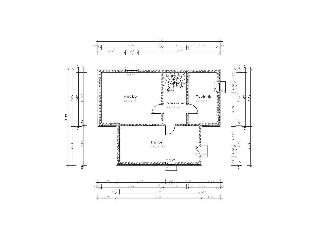 einfamilienhaus-57_KG.jpg