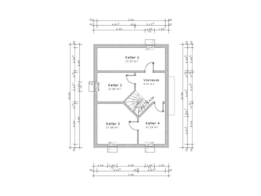 einfamilienhaus-105_KG.jpg