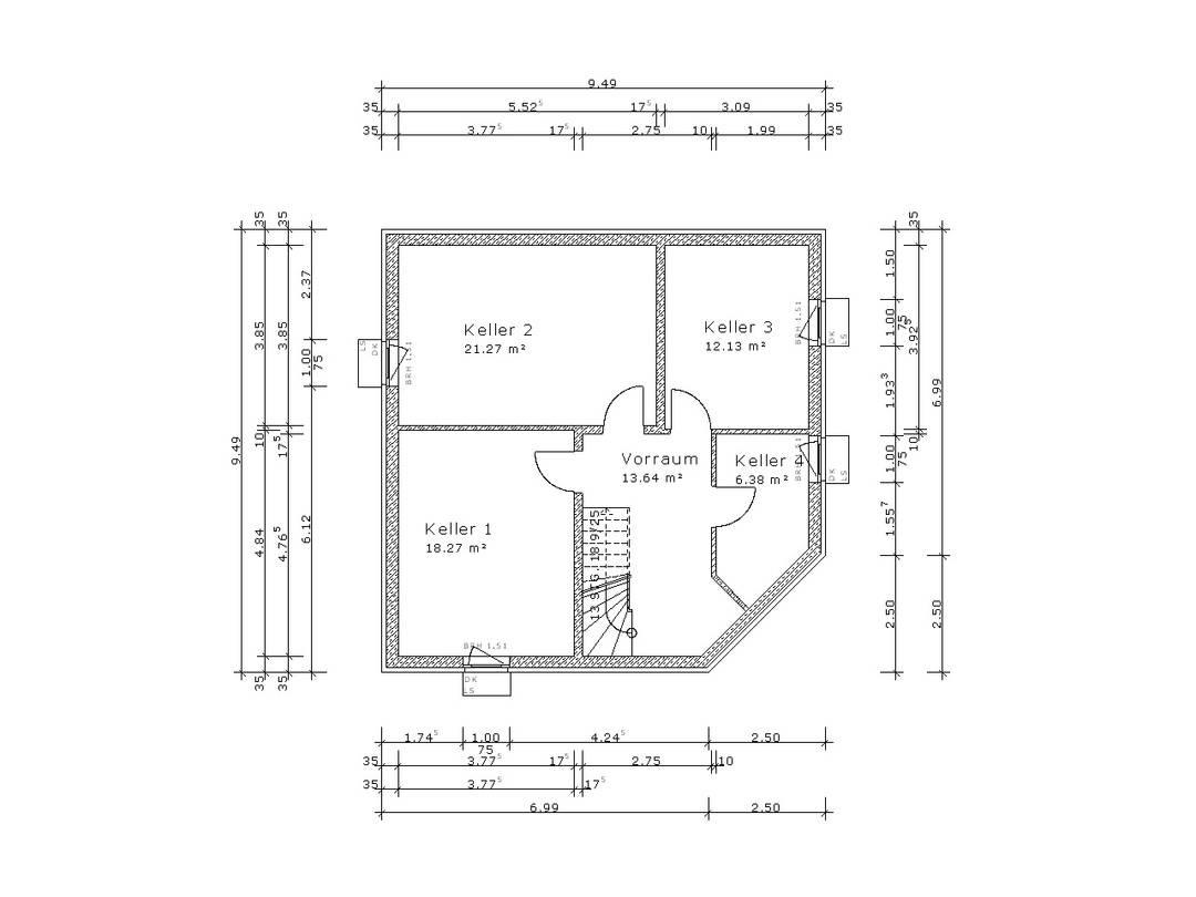 einfamilienhaus-111_KG.jpg