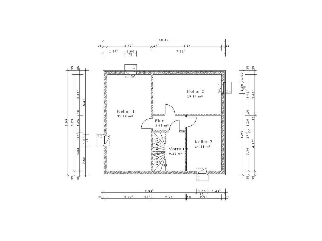 einfamilienhaus-112_KG.jpg