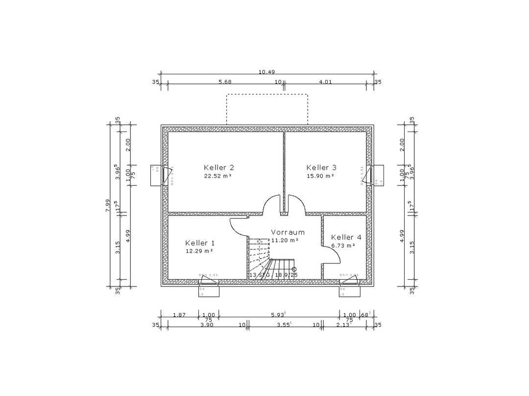 einfamilienhaus-114_KG.jpg